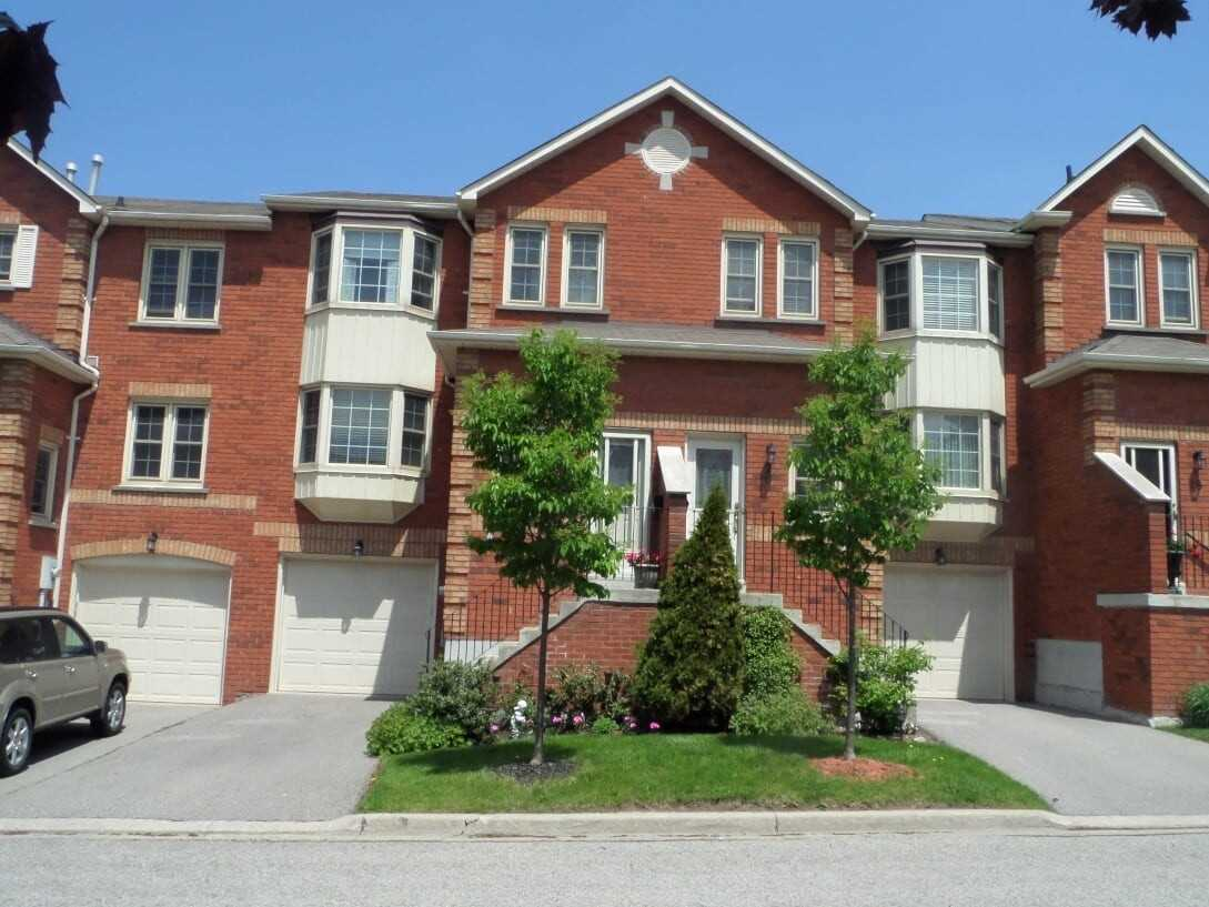 1610 Crawforth St, Whitby