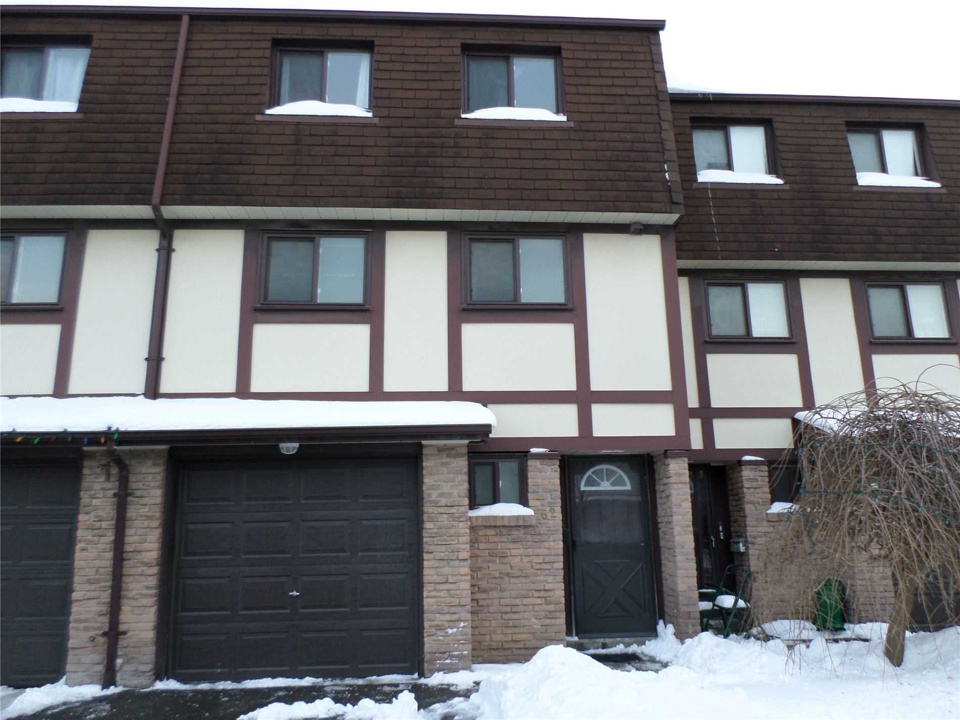 1350 Glenanna Rd, Pickering