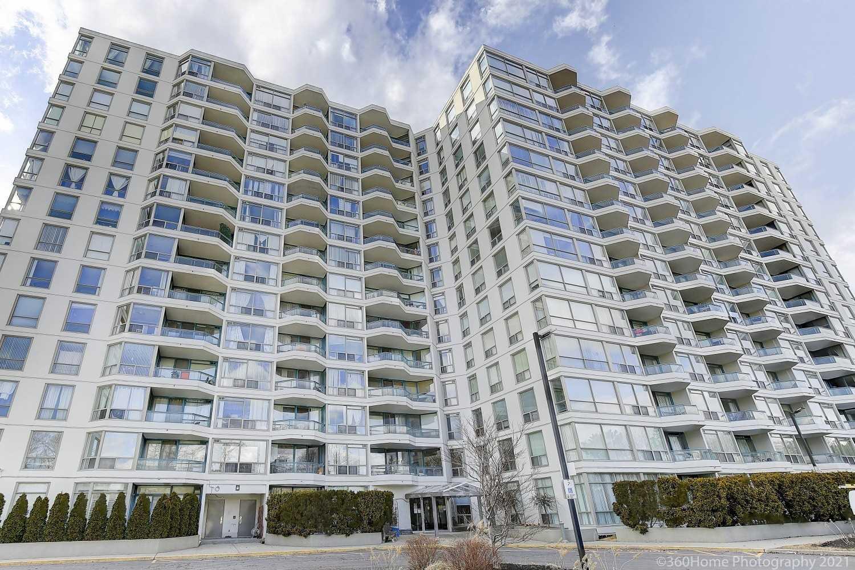 4727 Sheppard Ave E, Toronto