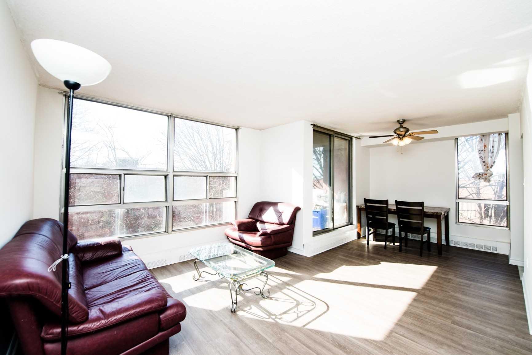 1705 Mccowan Rd, Toronto