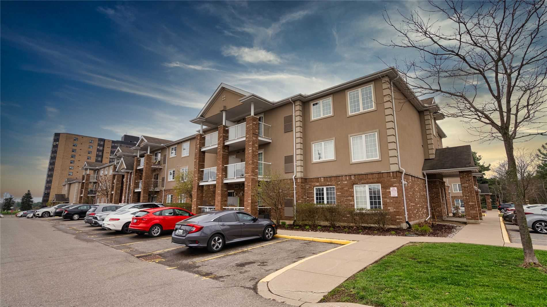 41 Coulter St, Barrie