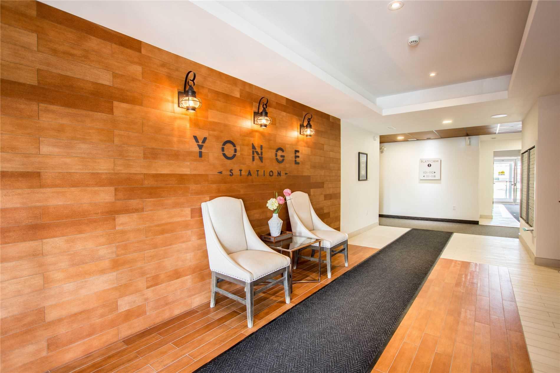720 Yonge St, Barrie
