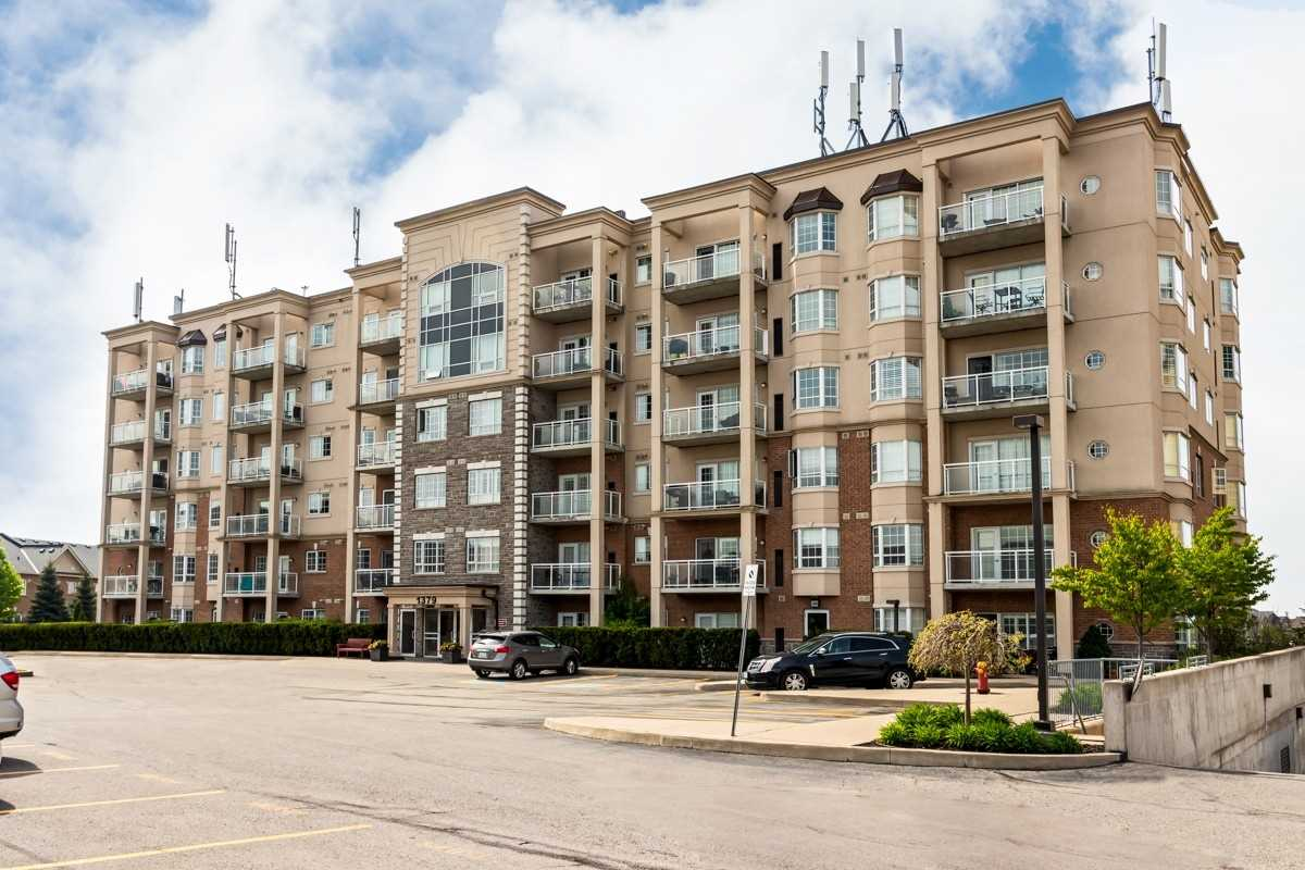1379 Costigan Rd, Milton