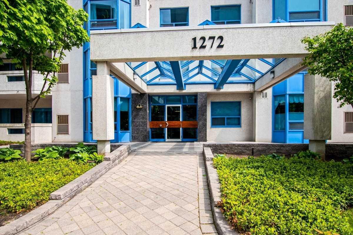 1272 Ontario St, Burlington