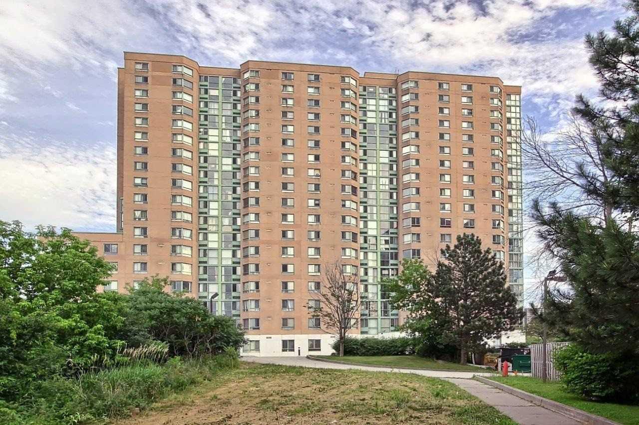 41 Markbrook Lane, Toronto