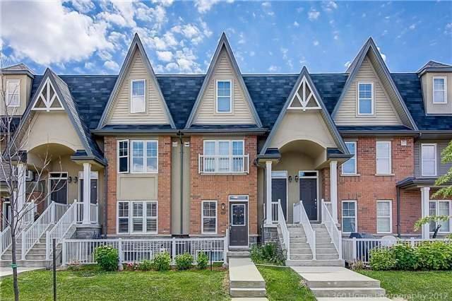 1380 Costigan Rd, Milton