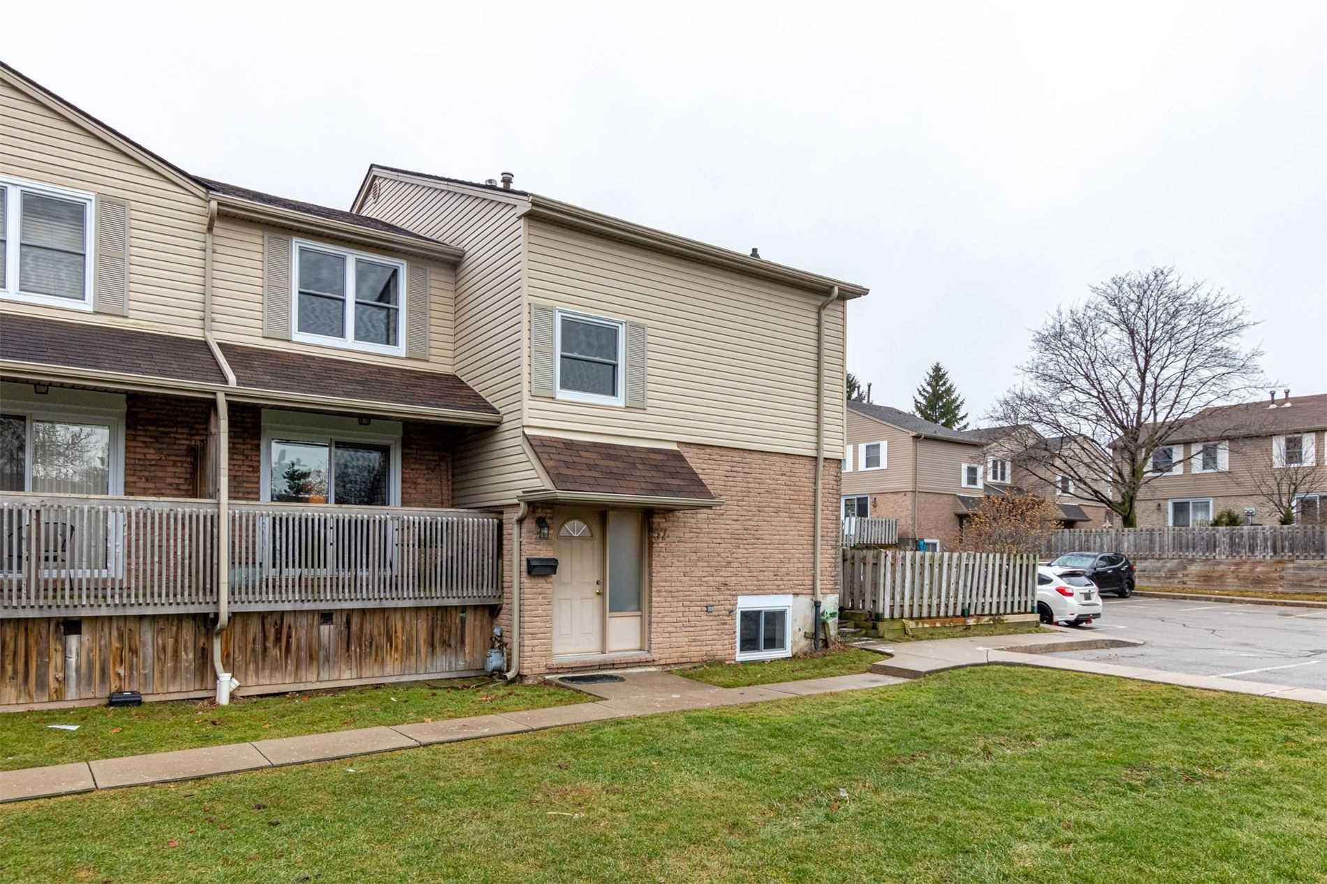 1300 Upper Ottawa St, Hamilton