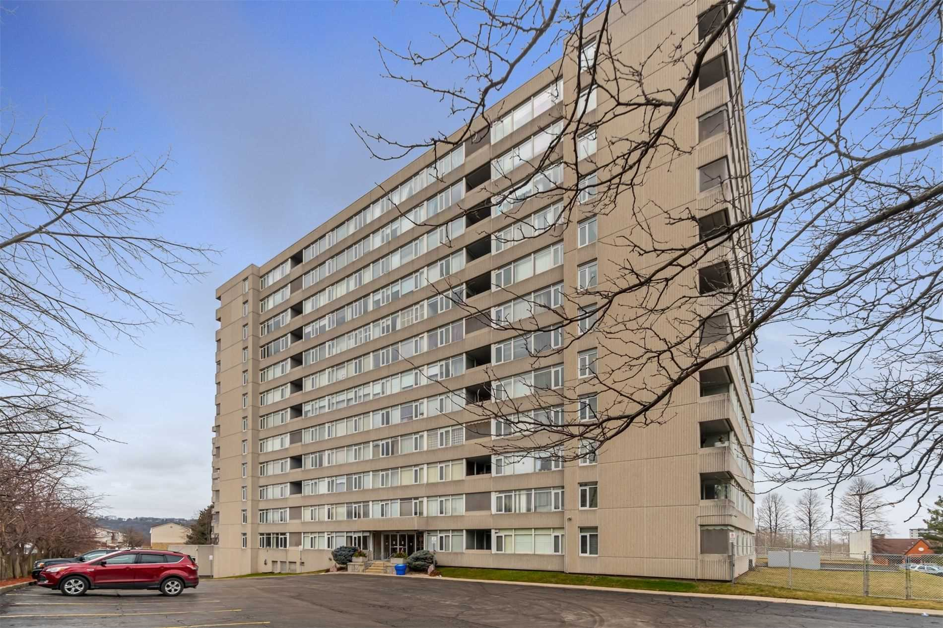 40 Harrisford St, Hamilton