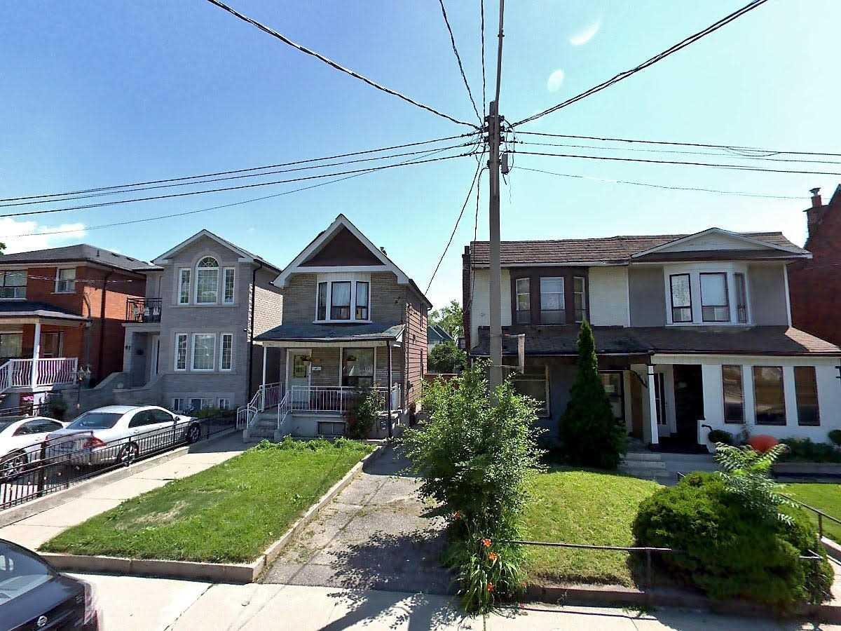 37 Somerset Ave, Toronto