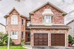 67 Willowbrook Dr, Whitby