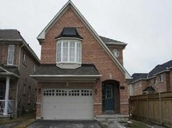 43 Mount Pleasant Ave, Whitby