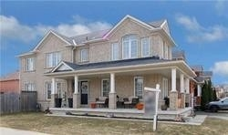 1 Rampart Cres, Whitby