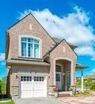 350 Ravineview Dr, Vaughan