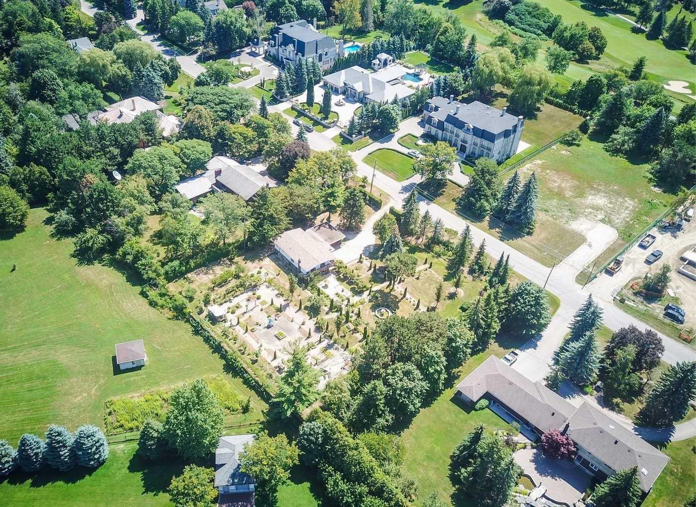 110 Pine Valley Cres, Vaughan
