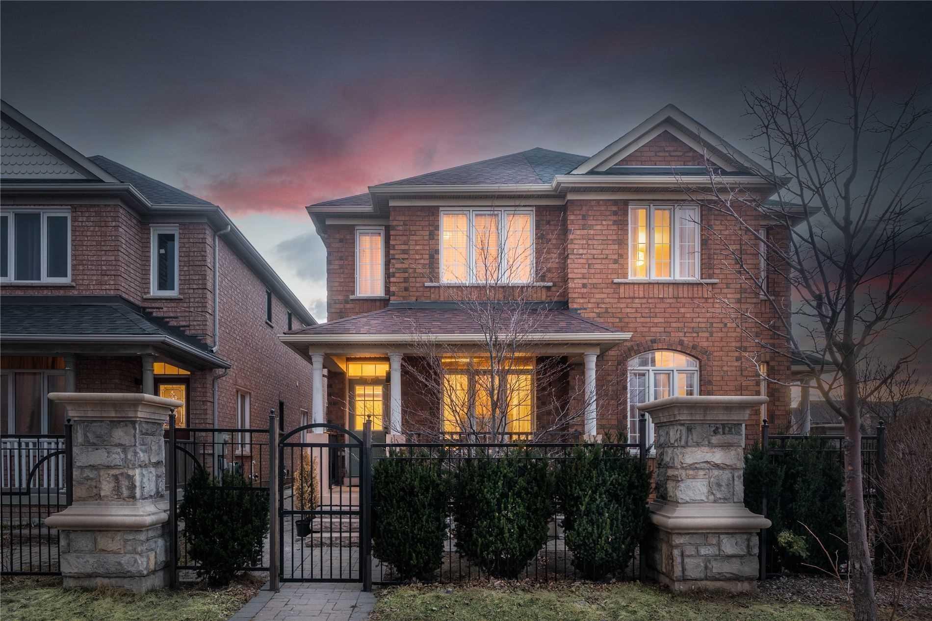 9380 Weston Rd, Vaughan