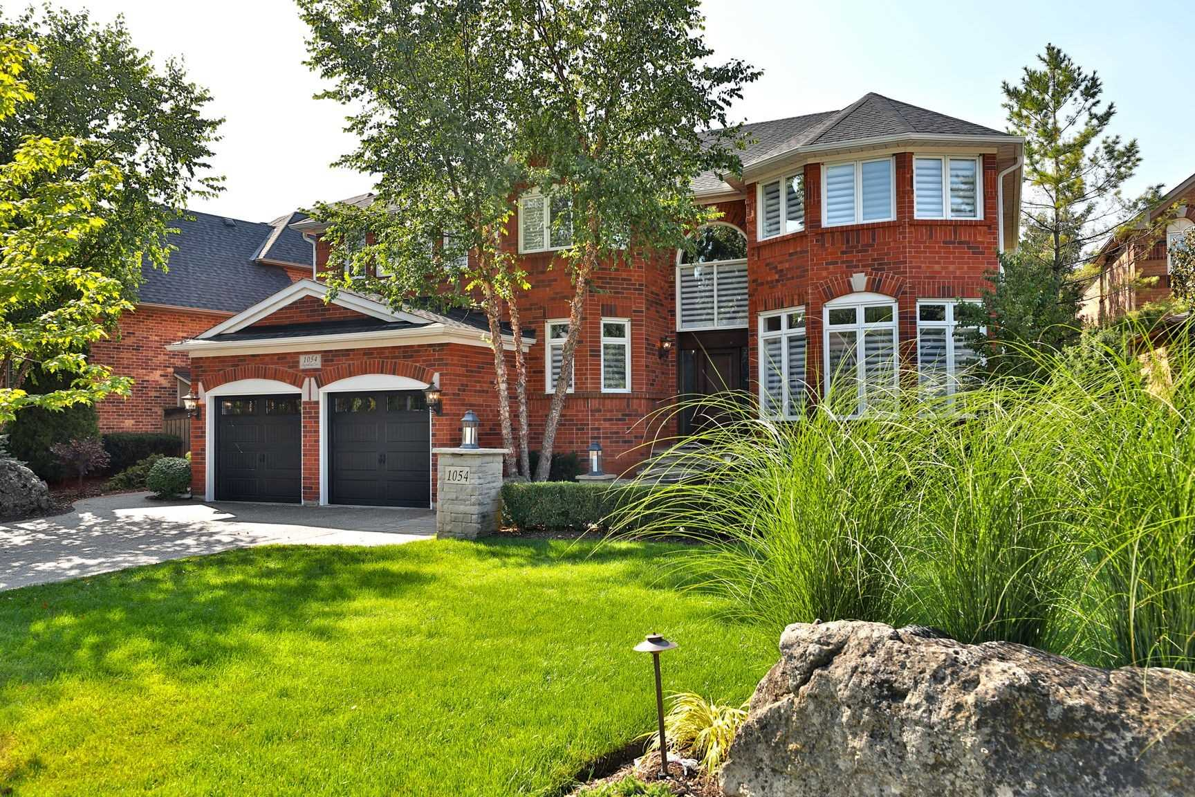 1054 Skyvalley Cres, Oakville