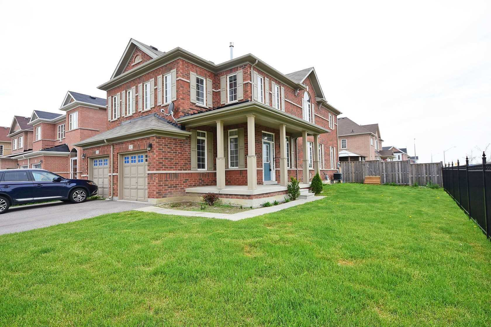 867 Oasis Dr, Mississauga