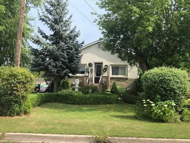 422 Marf Ave, Mississauga