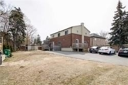 446 South Service Rd, Mississauga
