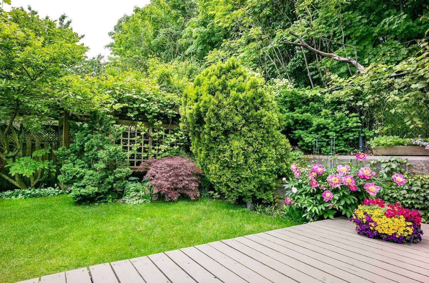 491 Turnberry Cres, Mississauga